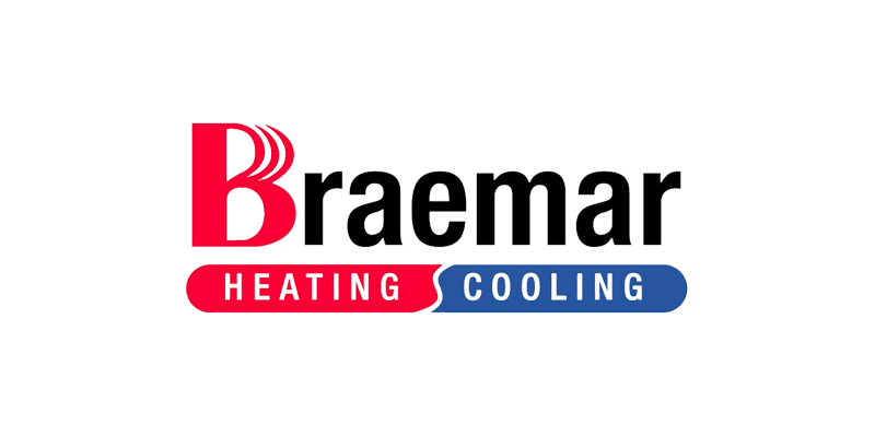 Braemar Heating & Cooling