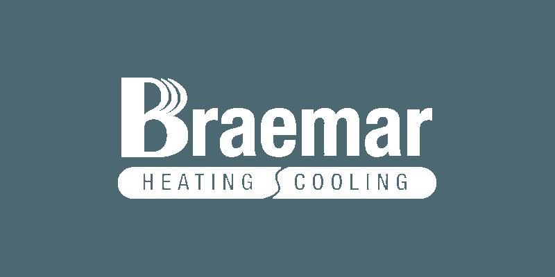 breamar-w