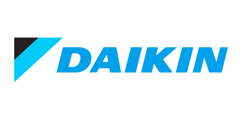 DAIKIN Super Dealer Award 2018