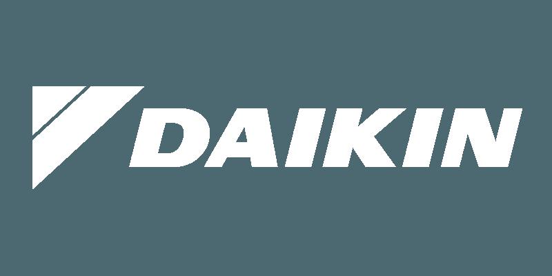 DAIKIN Club Daikin Dealer Award 2011/2012