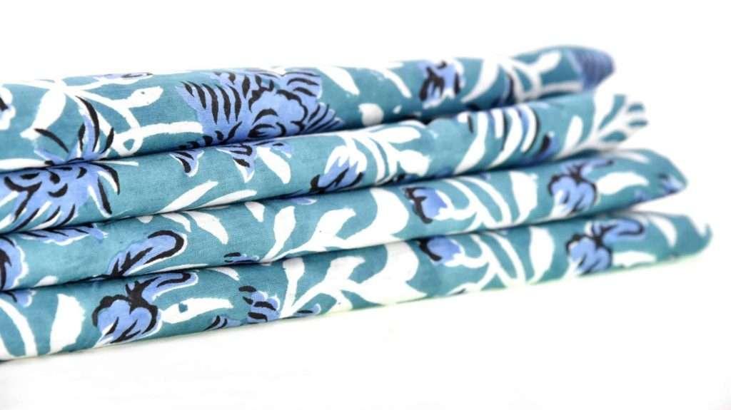 Comfortable Textiles