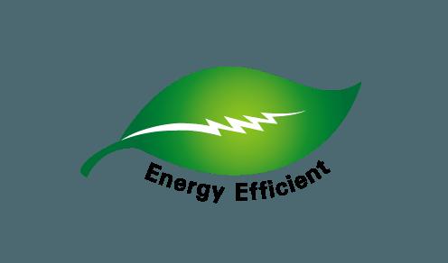 Energy-Efficient