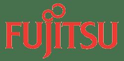 Fujitsu-Logo-500×281