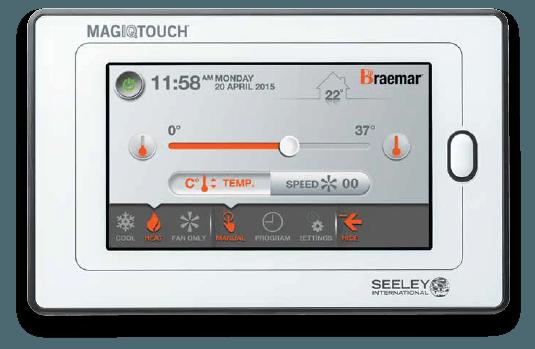 Magiqtouch-3