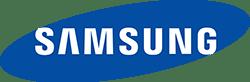 samsung-o-e1527601230974