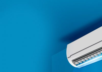 Air Conditioning Adelaide Heating & Cooling