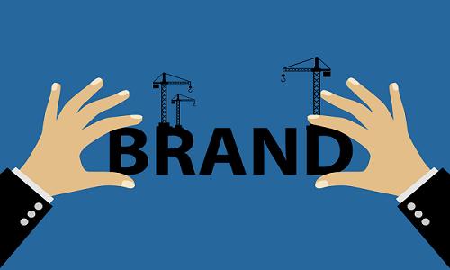 Brand You Choose