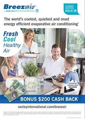 breezair-promo-cash-back