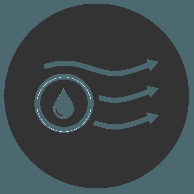 Evaporative AirConditioning