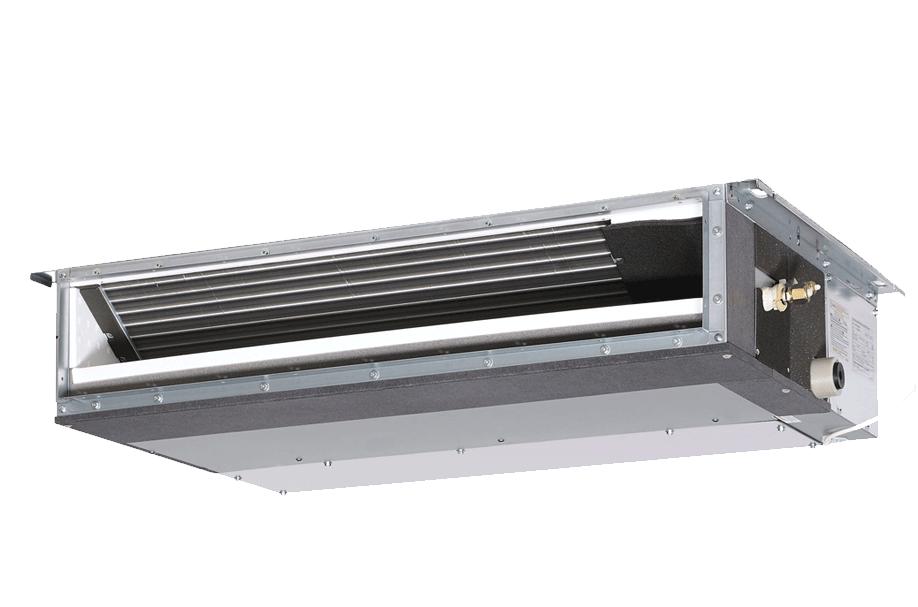 daikin air conditioning adelaide